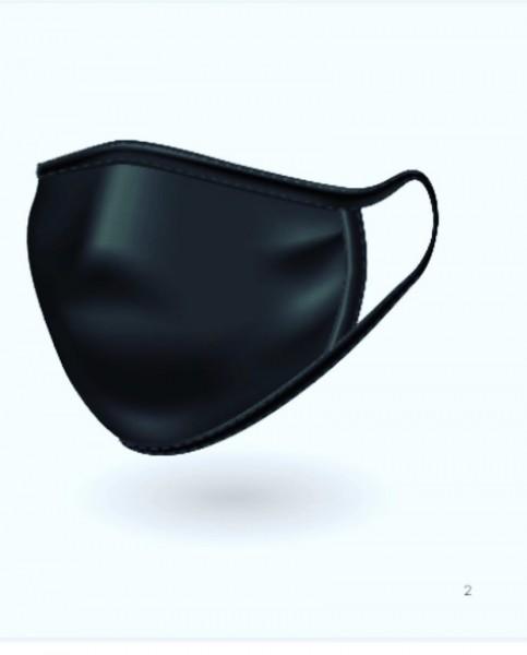 Schutzmaske Maske