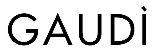 Gaudi Fashion