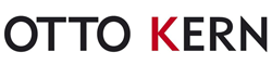 Otto Kern