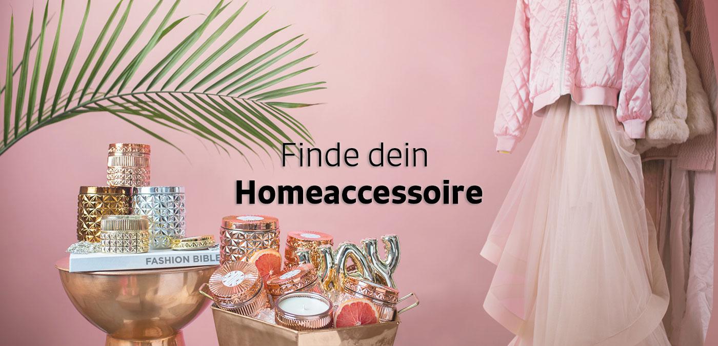 HomeAccessoire_b2CUWy27yC3y4M5