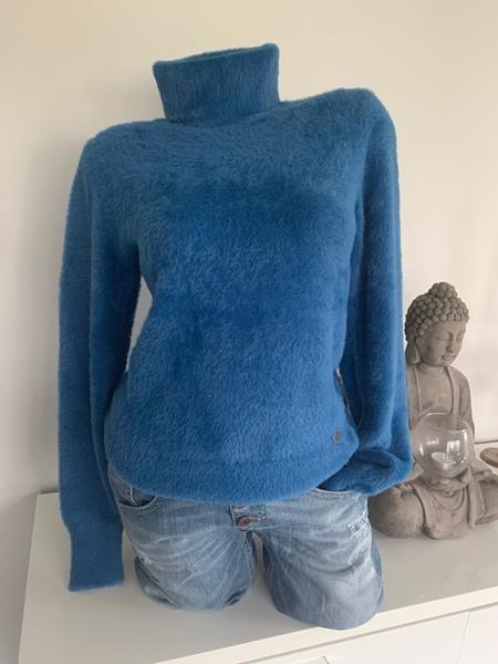 BSB Fashion Pullover Rolli