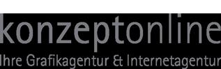 logo_2017_HP