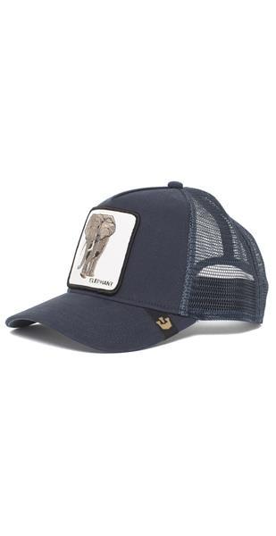goorin basecap elephant